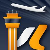 AirportZoom icon