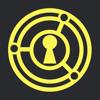 1Passe - guardar seguridad contraseña para apps