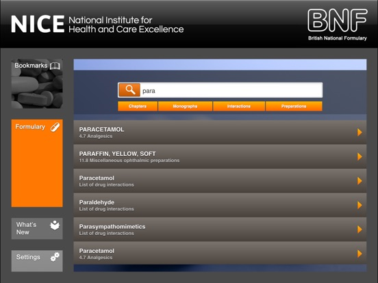 Bnf Medical Book Free Download