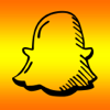 Snap Guide Tips and Secrets Tips For Snapchat