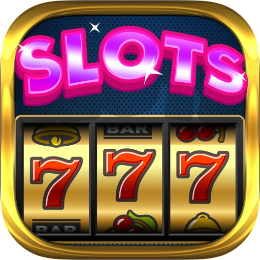 Aace Millionaire Lucky Slots 777 Icon