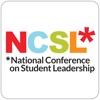 NCSL Leadership Conference