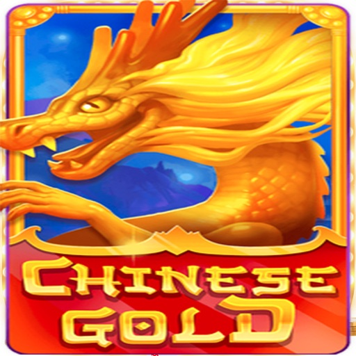 Chinese Casino - All Gamble Game in One iOS App