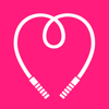 Womens Health Personal Trainer
