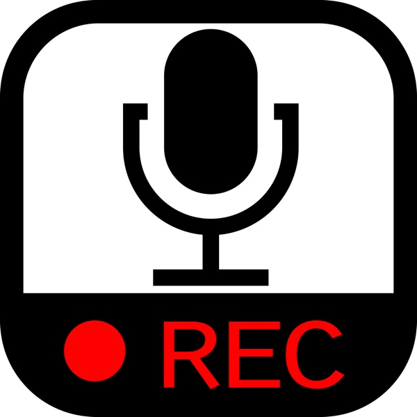 how to get your friends voices on pc recording