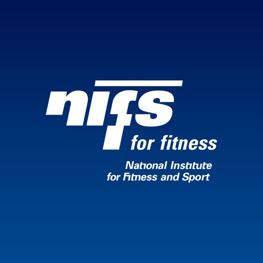 National Institute For Fitness