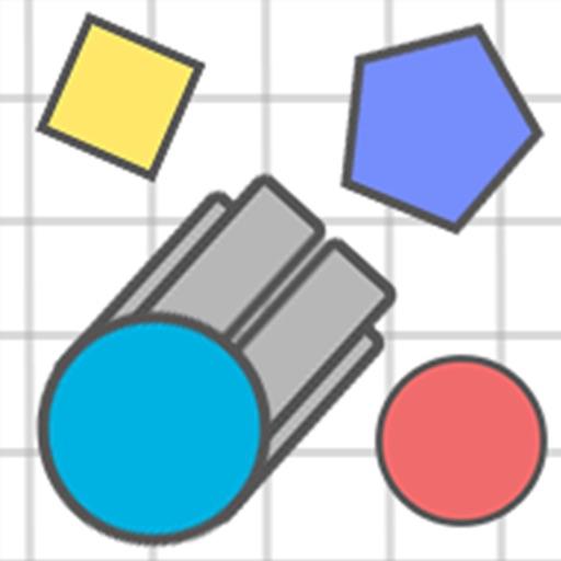 Doblons.io iOS App