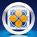Nemo スペイン語 - 無料版iPhoneとiPad対応スペイン語学習アプリ