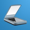 Ultra PDF Scanner - documents, invoices & more! can do more