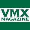 VMX Magazine – Vintag...