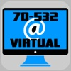 70-532 Virtual Exam