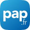 PAP - annonces immobilier de vente location