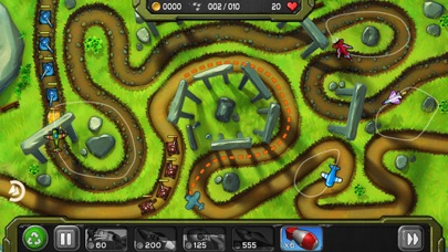 406x228bb Game Review: Air Patriots