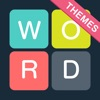 What's Words? Letter Quiz Free Word Chums Finder