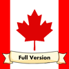 Canadian History Homeschooling Quiz For Children