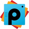 PicsArt Photo Studio - All-in-one photo editor & collage maker
