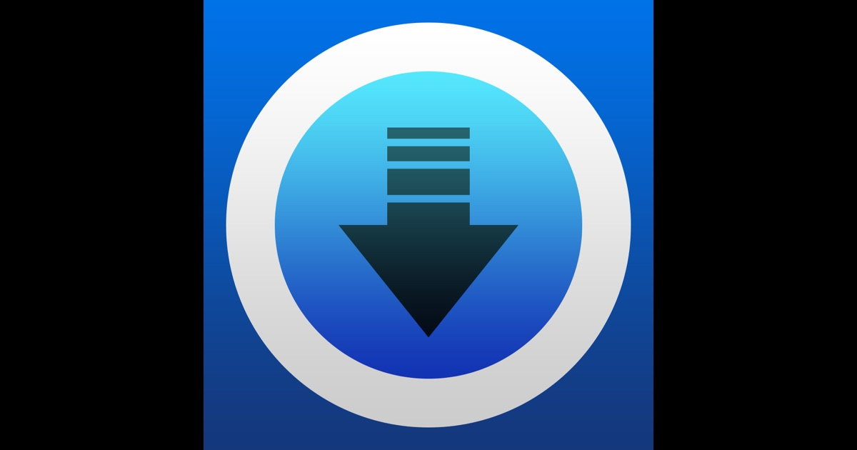 Download Free Video Player and File Manager for Clouds app