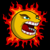 Animated Emoji Emoticons Fun