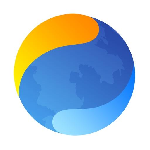 Mercury Web Browser Pro