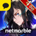 세븐나이츠 for kakao - Netmarble Games Corp.