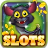Lucky Costume Slots: Roll the Halloween dice