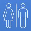 Le Trèfle -  Où sont les toilettes ?