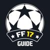 Guide for EA FIFA 17 Companion