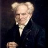 Biography and Quotes for Arthur Schopenhauer