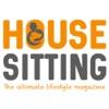 House Sitting - The ultimate lifestyle magazine