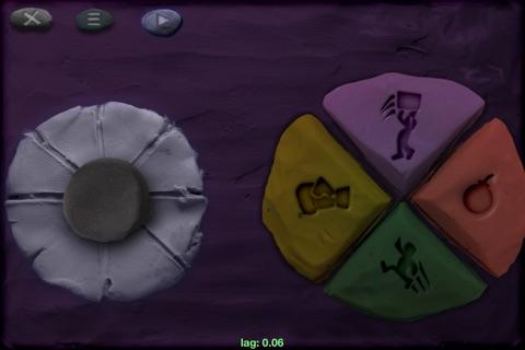 BombSquad Remote screenshot 2