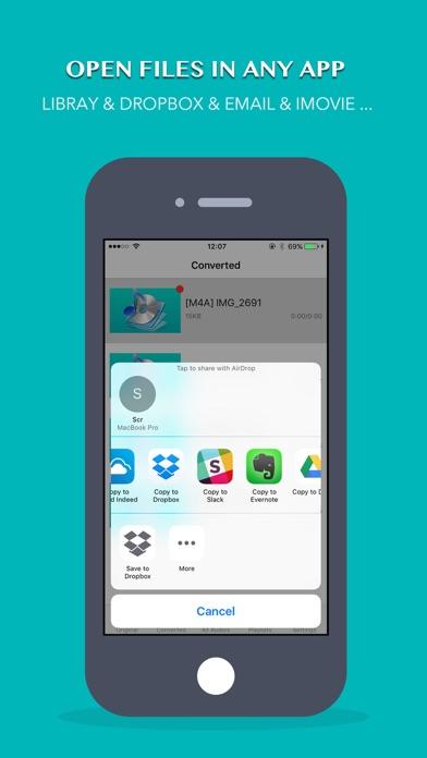 download Volume Booster & Amplifier & Eraser & Equalizer apps 1