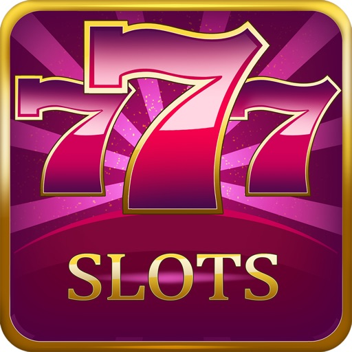 Double Casino - American Dream Slots Icon