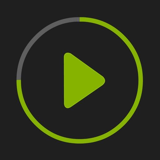 OPlayer HD【播放rmvb】