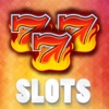 Lucky Las Vegas Slot Frenzy