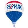 RE/MAX Perú