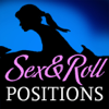 Sex&Roll Sex Positions of Kamasutra Guide and Game