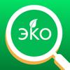 Экополка App