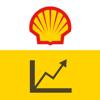 Shell Investor & Media