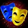 Personality Psychology Premium HD Lite test quiz