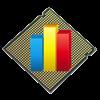 iStats - 清理内存,监控CPU、网络、电池、硬盘和内存