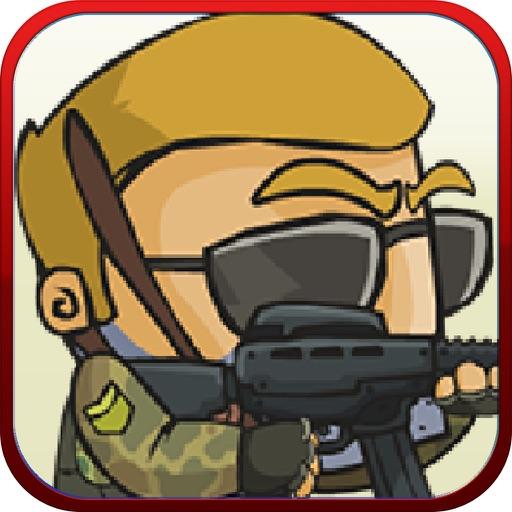 Dynasty Defense iOS App