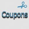 Coupons for Baseball Express Shopping App Wiki