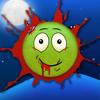 Zombie Emoji Zemoji - Halloween iMessage Stickers