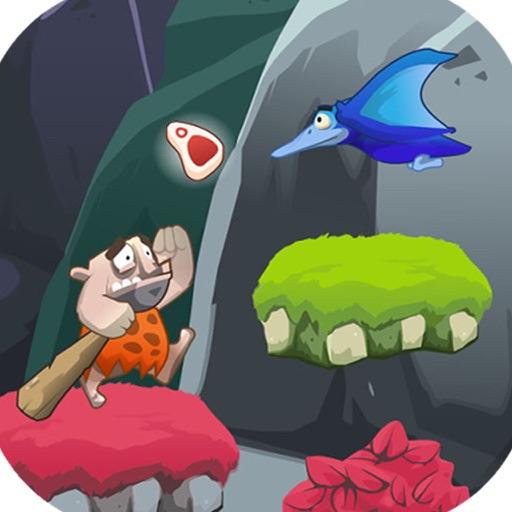 Humanstone Run Adventure iOS App