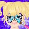 J'adore les belles filles:Princesse Jeux Gratuits