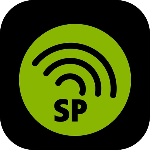 Music Premium - Cloud Music Player