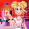 Modedesigner: Mädchen Spiele für Kleid.er Machen