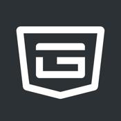 PocketGuard: Money Management, Budgeting & Personal Finance icon