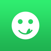 HealthyOut - Healthy Restaurant Nutrition Guide icon