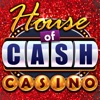 » Дом наличными казино — House of Cash Casino : The Kingdom of Free Fortune and Riches Solara Slots with High Payouts